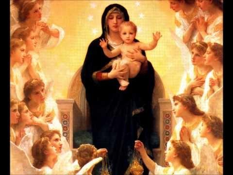 O Holy Night- Martina McBride (The best version ever!!!) O:-)