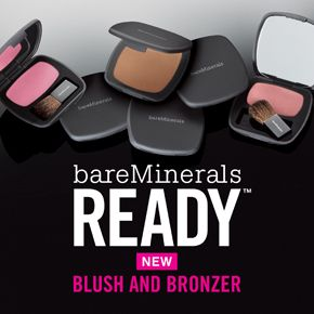 Bare EscentualsBare Escentuals, Best Foundation, Bareminerals, Cosmetics Products, Bronzer Blushes, Bareescentu, Bare Minerals Makeup, Escentuals Sephora, Dyes