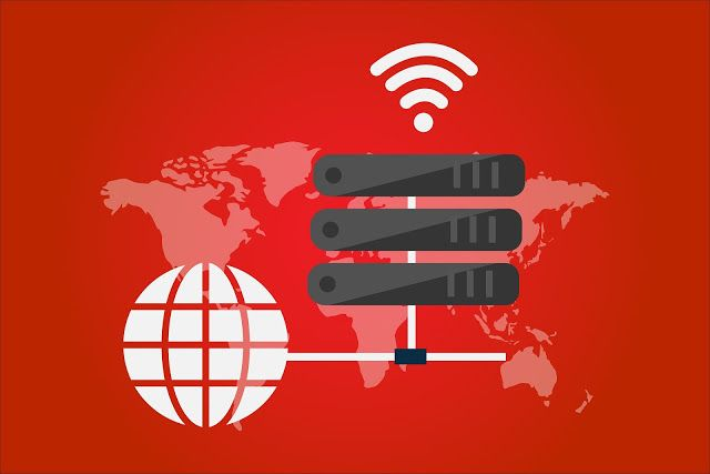 ef95a6d633aaffc3d6af962eed9e2c19 - Does A Vpn Slow Down Internet Speed