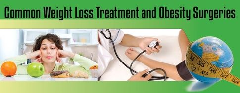 #WeightLoss #Surgery Abroad - Medical Tourism - @Quora