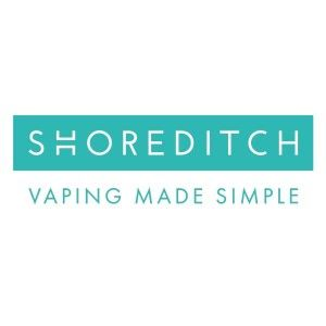 Shoreditch Logo