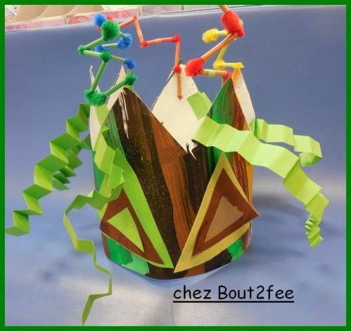 couronne-2014-bout2fee8.jpg