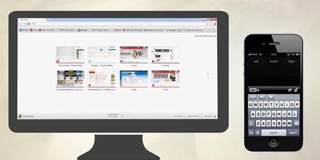 KUFAR için bir reklam nasıl gönderilir: Belarustaki en büyük ticaret platformuyla çalışmak için talimatlar