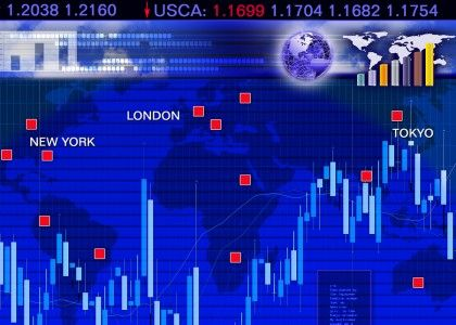 Timely trading solutions ideal for trading post-Brexit markets and the summertime shifts in volume, volatility, and liquidity that promise to be even more pronounced this summer.