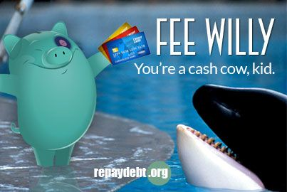 Image result for cash cow vs whale