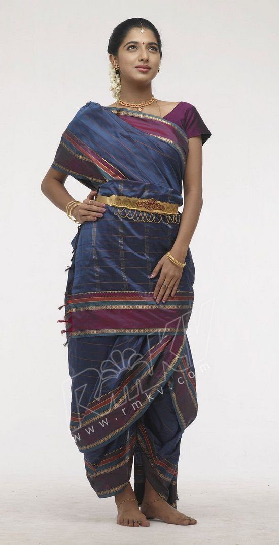#sari #9yards