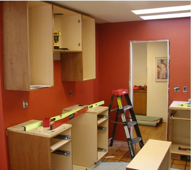 HOW TO INSTALL KITCHEN CABINETS http://www.urbanhomez.com/decors/kitchen Home Painters services in Delhi-ncr http://www.urbanhomez.com/home-solutions/home-painting-services/delhi-ncr HOUSE PAINTING SERVICES–2BHK–NEW-PAINT-ASIAN PAINTS TRACTOR EMULSION DELHI-NCR http://www.urbanhomez.com/home-solution/home-painting-services/house-painting-services%E2%80%932bhk%E2%80%93new-paint-tractor-emulsion-delhi-ncr Ideas for your Home at http://www.urbanhomez.com/decor Get hundreds of Designs for the…