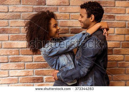 Dating man met angst