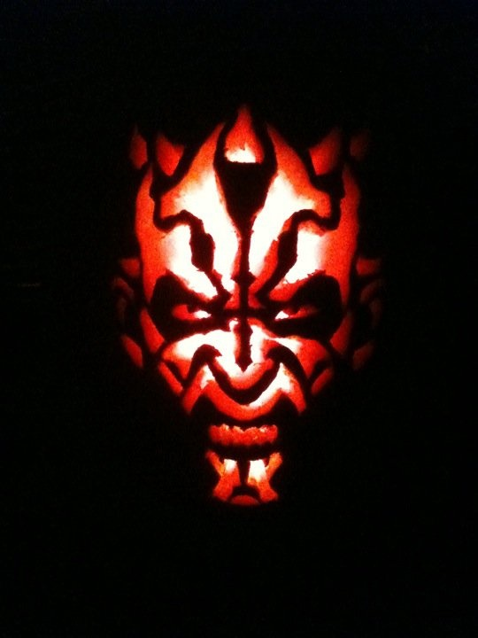 139 best images about darth maul on pinterest darth maul
