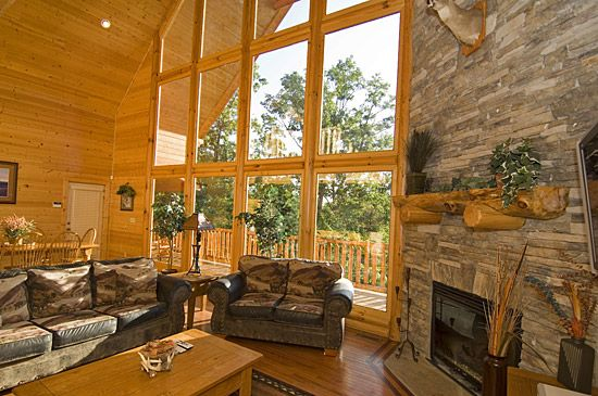 7 best my dream smokey mountain cabin images on pinterest