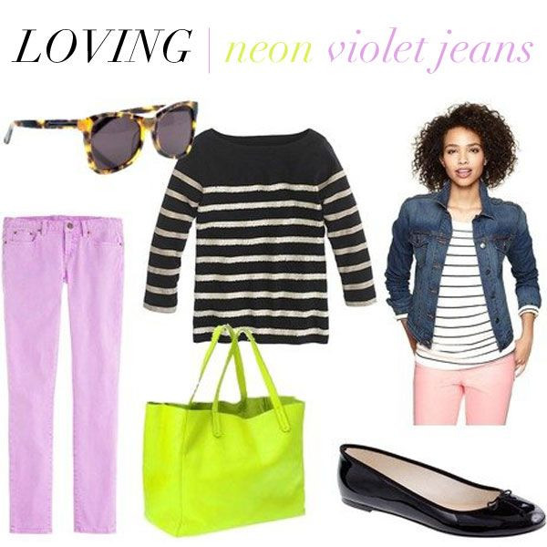 jean violet - Yahoo Image Search Results