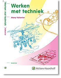 Leerlijntechniek.nl