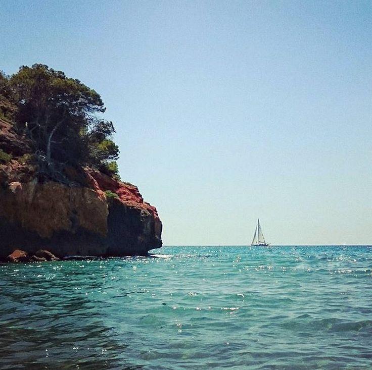 Facebook chinesse pequeño cerca de Tarragona