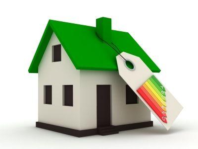 Certificat energetic Bucuresti si Ilfov
