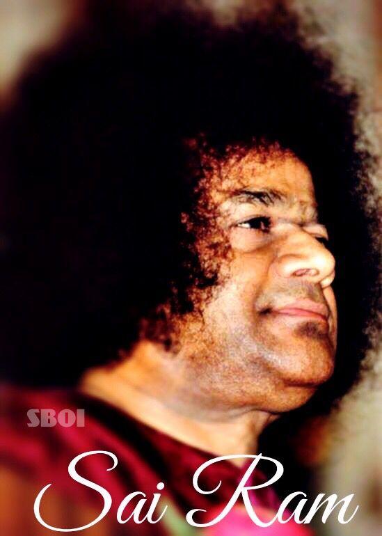 #SathyaSaiBaba  www.saibabaofindia.com