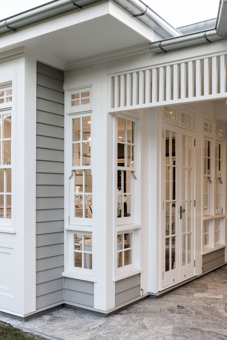 Build Prestige Homes Bridgeman Downs - Build Prestige Homes #hamptonsstyle