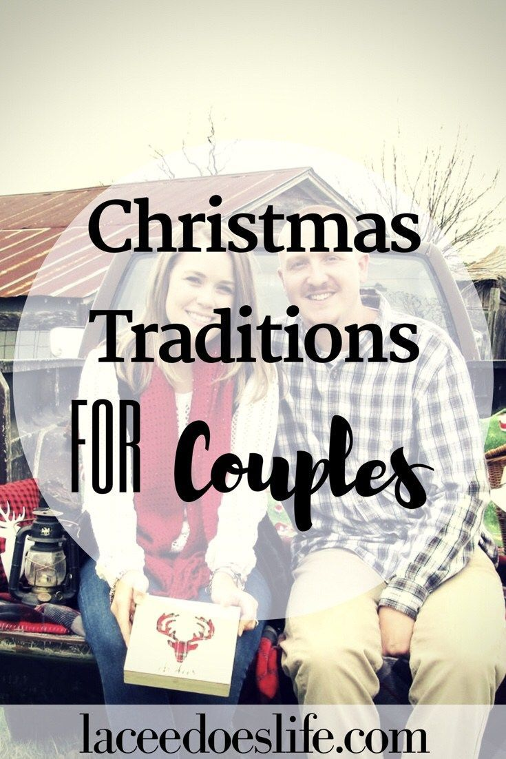 Christmas Traditions for Couples – Lacee Does Life | Christmas Traditions | Christmas Activities | Date Night Ideas for Christmas | Date Your Spouse | Christmas Fun | Budget Date Night Ideas for Christmas |