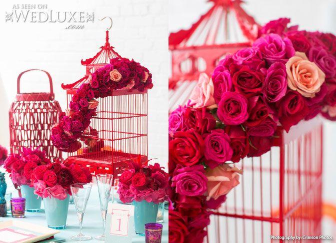 604 best Centerpiece Ideas images on Pinterest | Wedding ...
