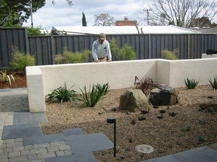 440 Design Ideas In 2021 Garden Design Landscape Design Outdoor Gardens