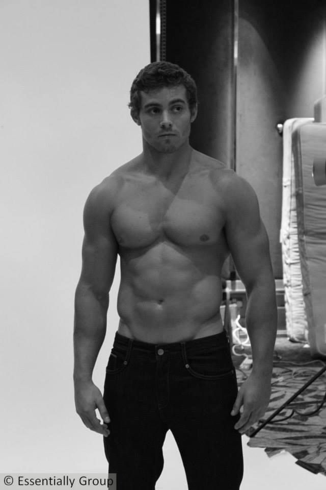 Wales rugby - Leigh Halfpenny