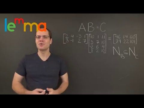 A Complete In-Depth Linear Algebra Course with Problems and Exercises - YouTube
