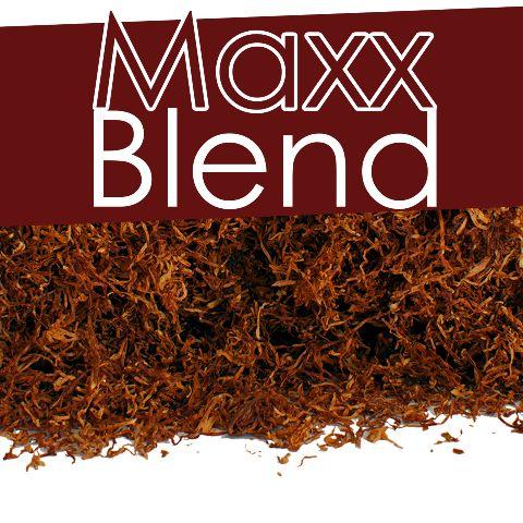 Flavour Art Maxx Blend 10ml