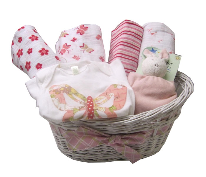95 best personalized baby blankets images on pinterest organic gifts show you really care about baby and his environment the organic butterfly onesy personalized negle Image collections