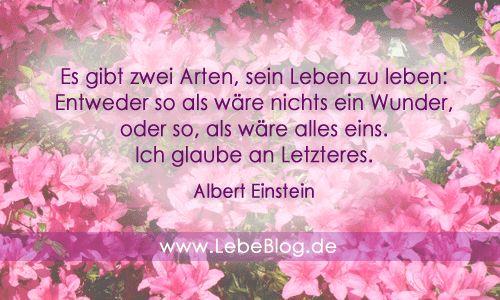 Woran glaubst du? Lese hier, wie Wunder geschehen und Wünsche wahr werden können: http://www.lebeblog.de/geist-und-selbst/wie-wuensche-sich-erfuellen/