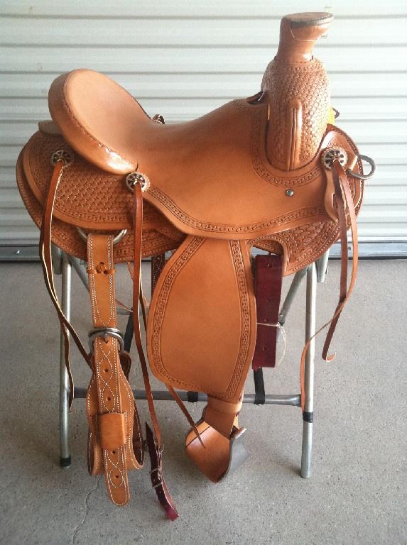 2867 Best Saddles Images On Pinterest Horses Saddles