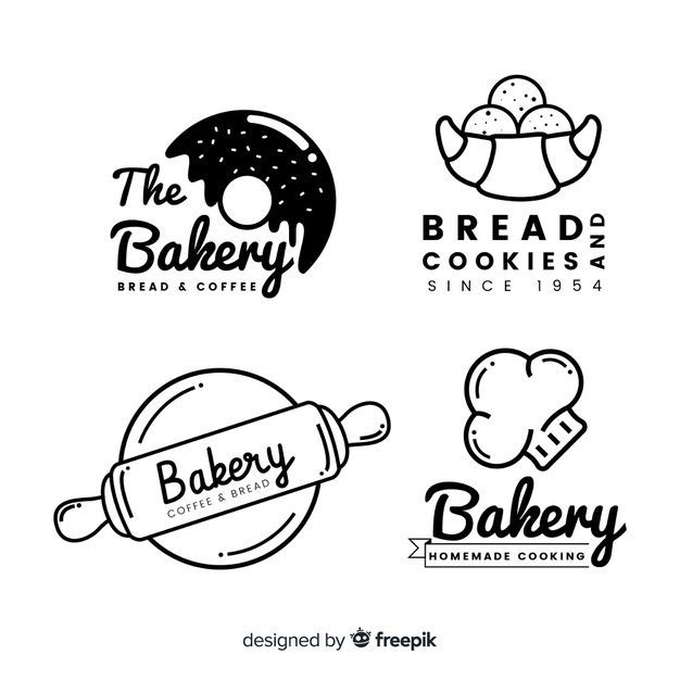 Account Suspended In 2020 Logo Design Free Food Logo Design Logo Design Inspiration Creative