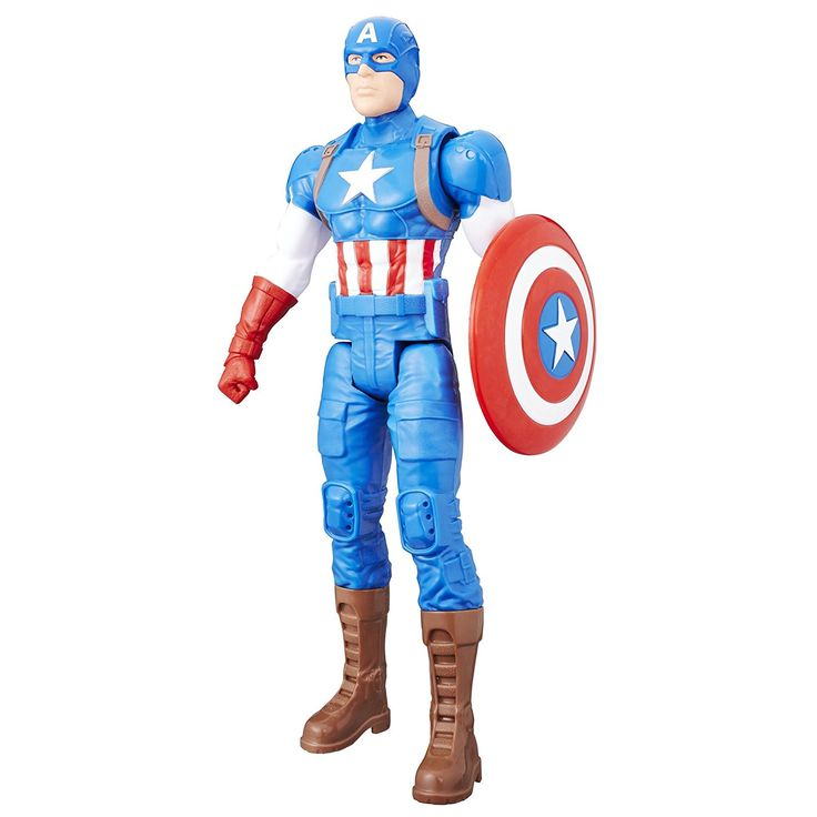 12 best captain america birthday cards images on pinterest superman birthday bookmarktalkfo Choice Image
