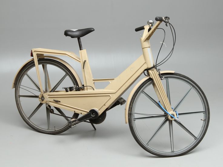 68 Best Bicycle Chic Images On Pinterest Bicycle Bicycles And