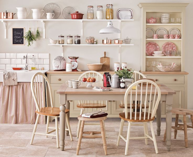 22 Best Images About Chic Kitchen Inspiration On Pinterest