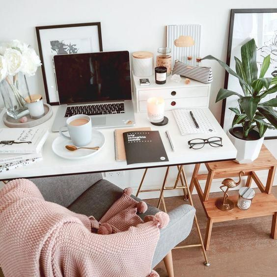 Business Office Decorating Ideas Cute Home Office Office