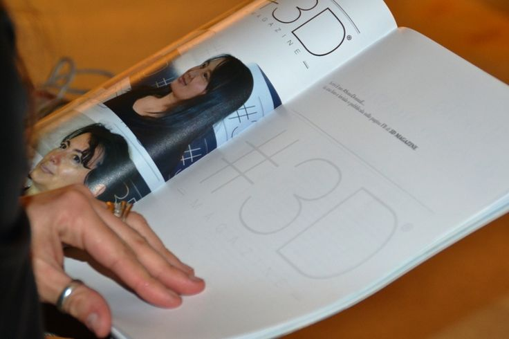 NASCE #3D MAGAZINE: UN' ENTUSIASMANTE AVVENTURA (A MISURA DI DONNA)! http://vanityher.com/2015/04/14/nasce-3d-magazine-un-entusiasmante-avventura-a-misura-di-donna/