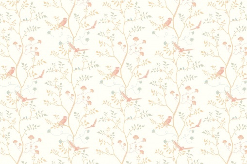 Lost Bird DesignTwilight - Pastel