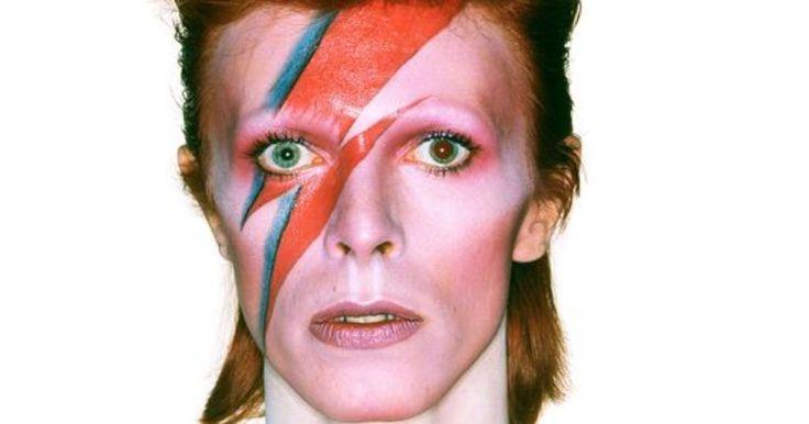 20 Best David Bowie Songs