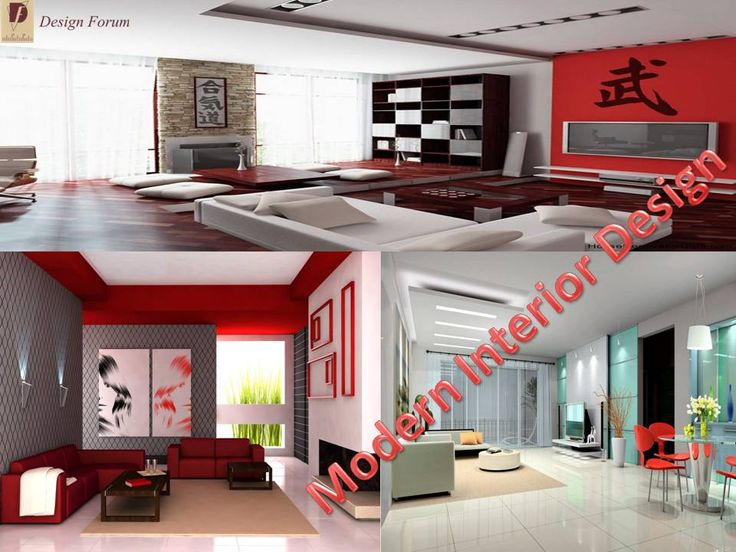 #Modern_Interior_Design Services in #Gurgaon, #India: Simple, sleek and innovative EUR these are the three factors that differentiate Modern #Interior_Design Technique from traditions and techniques that were once used only in offices are now being used in designing homes too. If you are finding your home interior boring and monotonous then a good #interior_designer company familiar with the latest international design trends and also capable of implementing them is what you actually need.