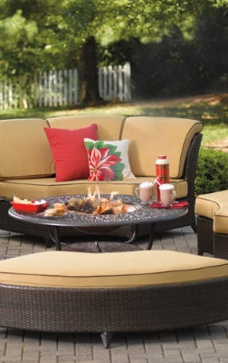 Best Modern Outdoor Furniture Images On Pinterest Outdoor - Malibu outdoor furniture