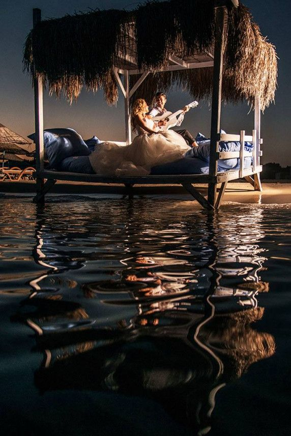Hakan Kuyumcu Photography - En İyi Karşıyaka Düğün Fotoğrafçıları gigbi