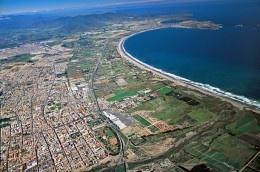 La Serena/Coquimbo 4a region