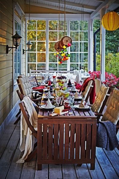Top 25 best Outdoor dining furniture ideas on Pinterest Outdoor