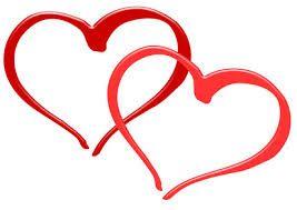 Love Vashikaran Specialist | Get Your Love back by Vashikaran  +91-9779208027 in Poland,Seychelles