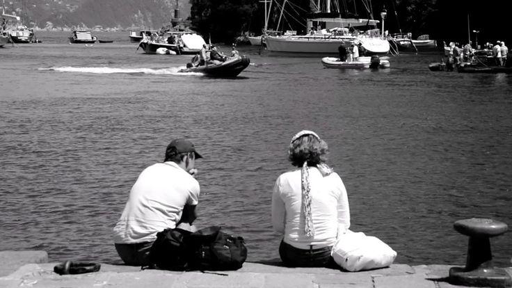 Portofino: Something to Be Proud Of.