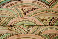 Marbelous Wood - snedkerstudio.dkPernille Snedker, Marbeling Wood, Floors Pattern, Wooden Floors, Wood Pattern, Wood Floors, Snedker Hansen, Marbles Wood, Snedker Studios