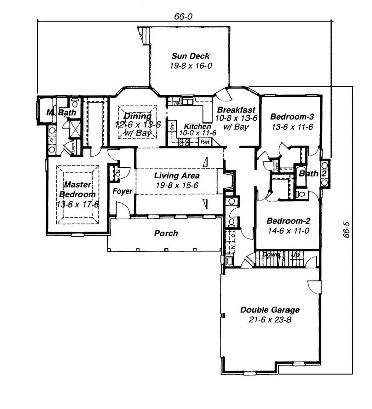 L Shaped Floor Plans Plans Design Stylish 4 Bedroom