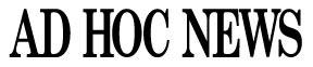 MOGADISHU, Somalia, November 22, 2012/African Press ... :: AD HOC NEWS
