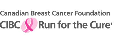 Join us for the run on Sept 20th