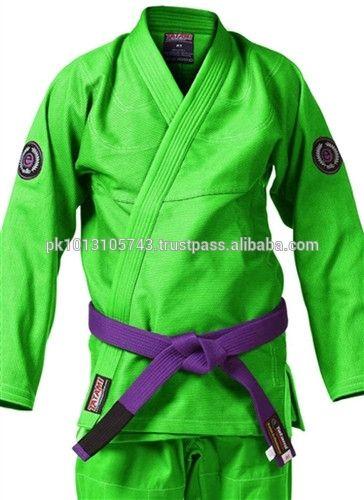 Brazilian Jiu Jitsu Gi BJJ Kimono #bjj_rash_guard, #Jiu_Jitsu