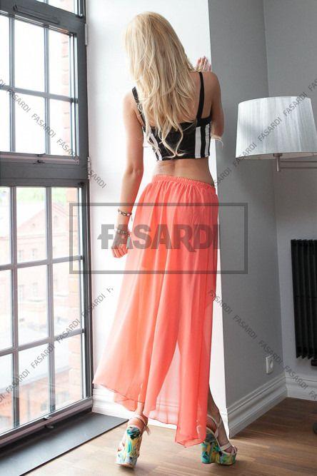 #fasardi http://fasardi.com/product-pol-7100-Spodniczka.html